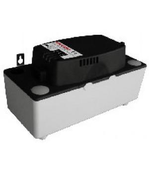 Помпа для кондиционера Siccom Ecotank 2.5L