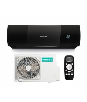 Кондиционер Hisense AS-09HR4SYDDEB3G / AS-09HR4SYDDEB3W