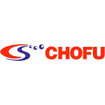 Chofu
